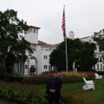 Congressional Country Club (США)